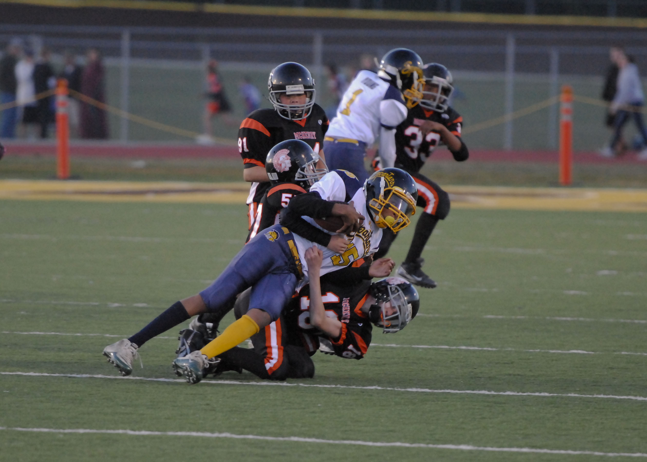 Game of the week 2012 warriors_round lake 467e.jpg