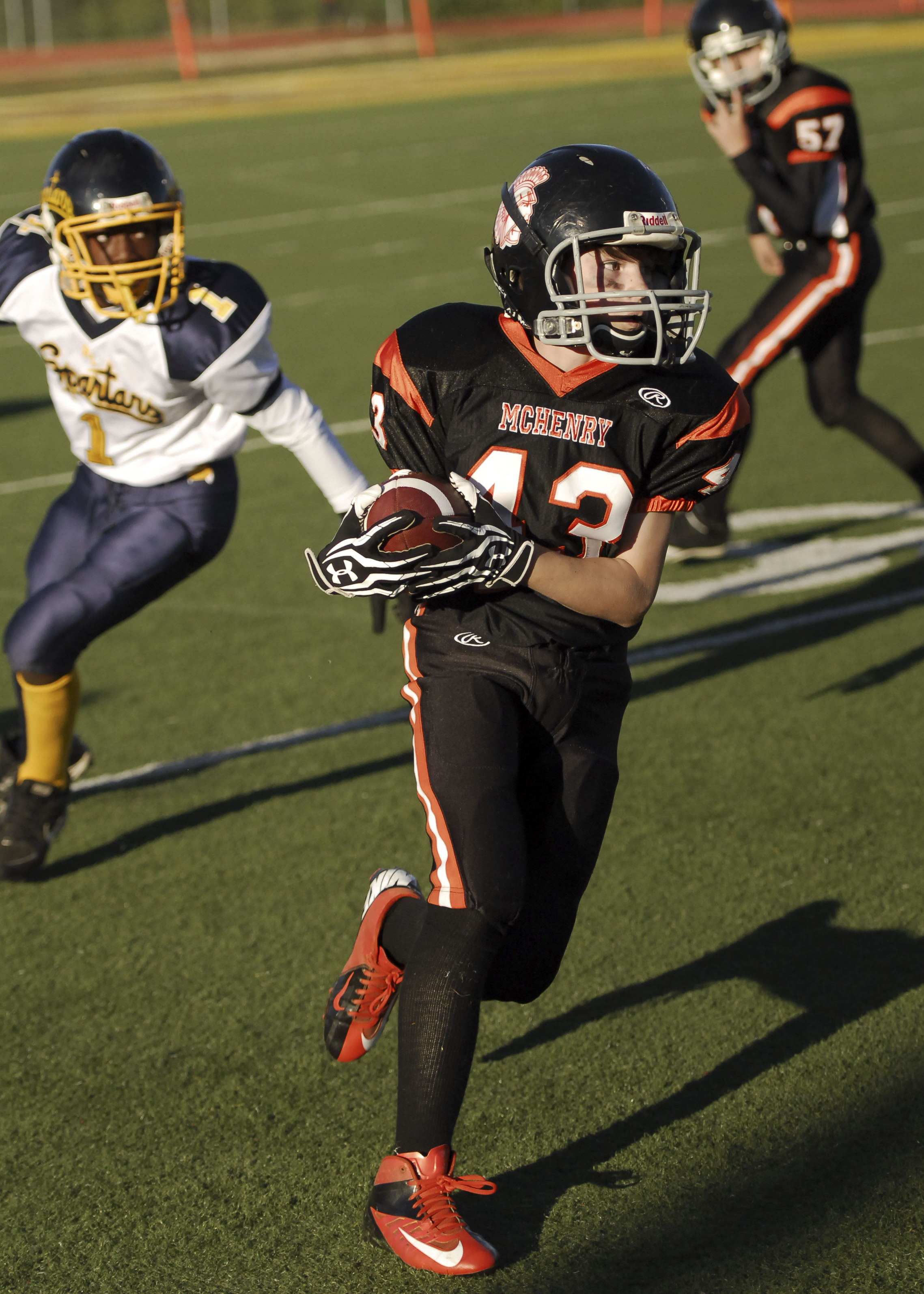 Game of the week 2012 warriors_round lake 321e.jpg