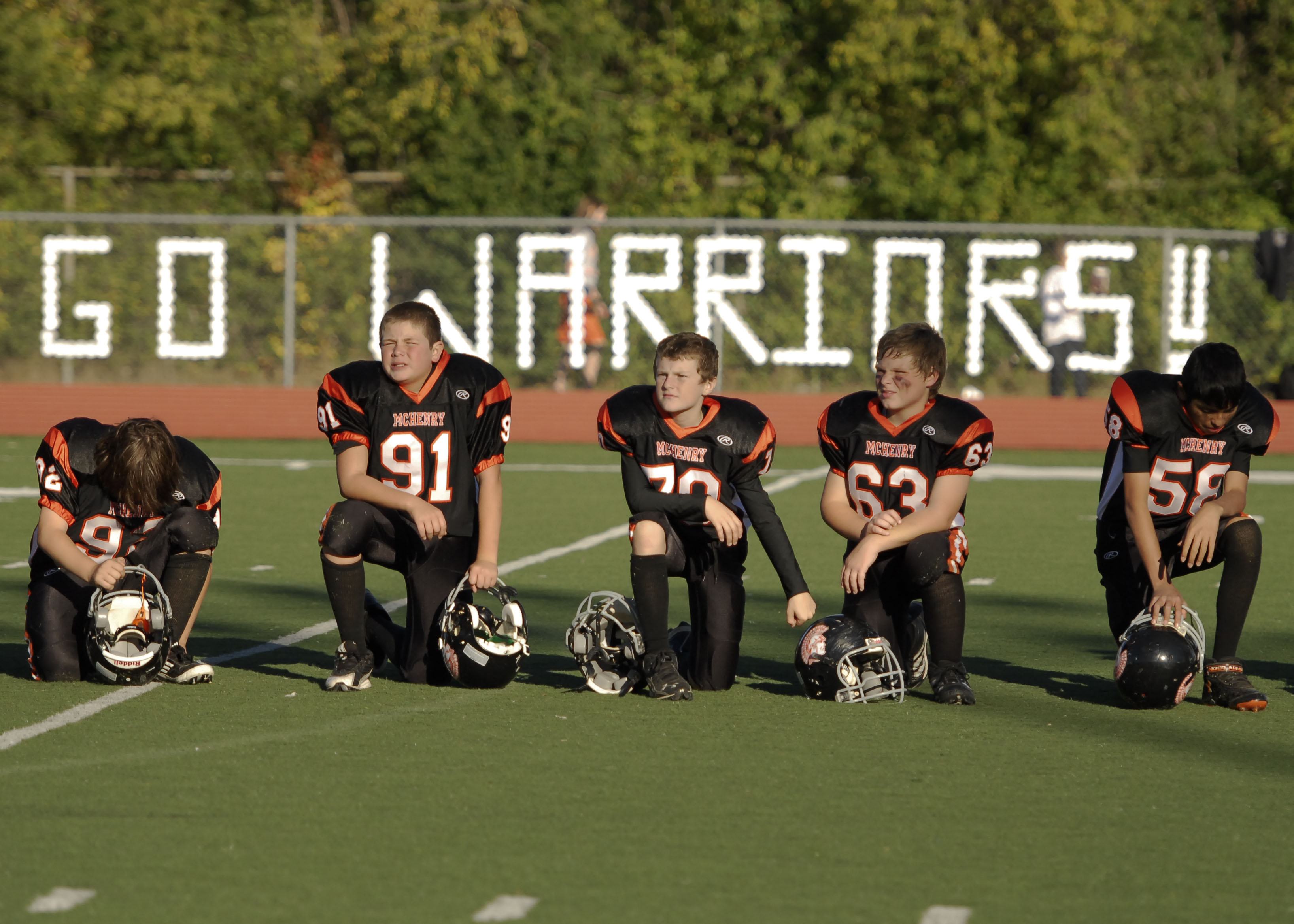 Game of the week 2012 warriors_round lake 246e.jpg