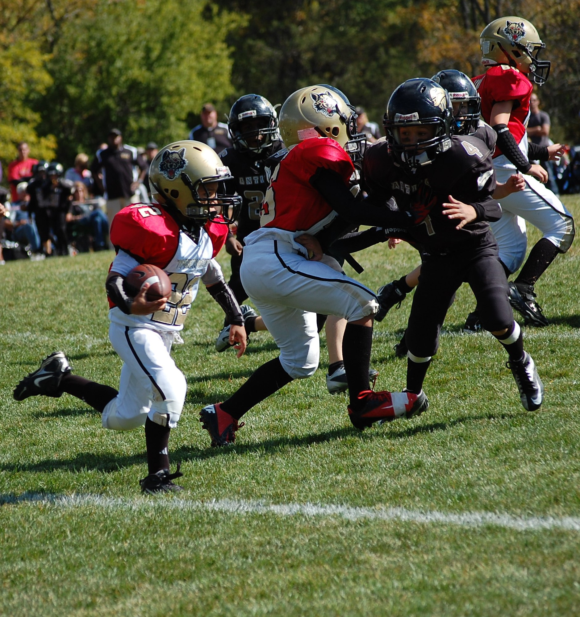 Bantam Gold vs_ Antioch Vikings 9_30_12 _181_2.jpg