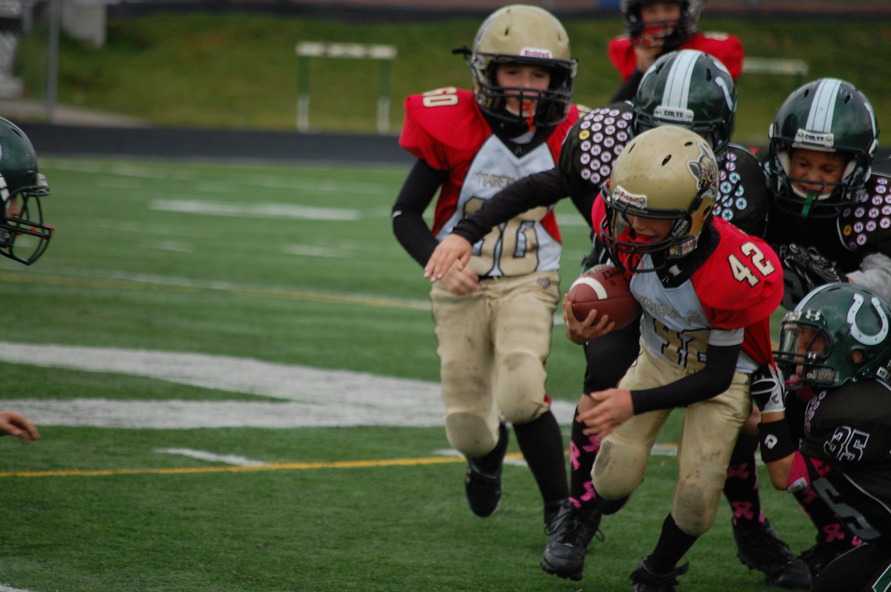 Bantam Gold vs_ Grayslake 10_14_12 _294_.jpg