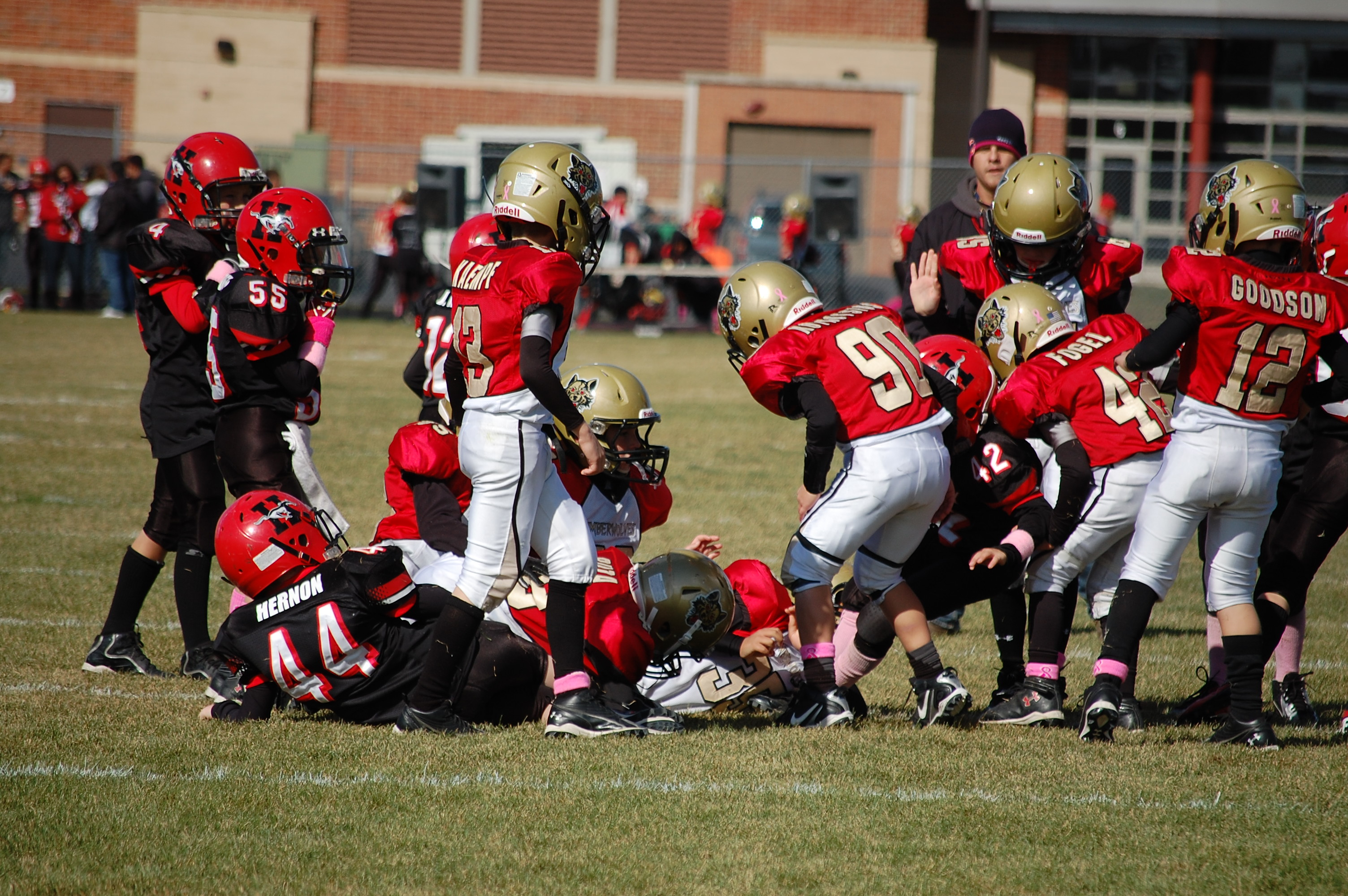 Bantam Gold vs_ Huntley 10_7_12 _444_.jpg